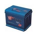 Купить аккумулятор Веста 74 а ч Киев, купить аккумулятор Веста 74 а ч цена, аккумуляторы Веста со склада в Киеве, замена аккумулятора.