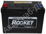 Купить аккумулятор Рокет 90 а ч Киев, купитьаккумулятор Рокет 90 а ч цена, аккумуляторы со склада, заменить аккумулятор.