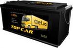 Купить аккумулятор 100 а ч киев, купить аккумулятор 100 а ч цена, продажа новых аккумуляторов в Киеве со склада.