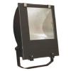 Прожектора под энергосберегающие лампы