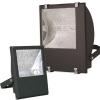 Прожектора металлогалогенные 70W,  150W, 250W, 400W.