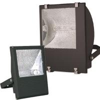 Прожектора металлогалогенные 70W,  150W, 250W, 400W. medium