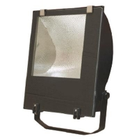 Прожектора натриевые 150W, 250W, 400W, 600W, 1000W.