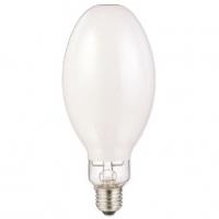 Лампы ртутно-вольфрамовые (ДРВ)