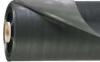 Полиэтиленовая пленка строительная черная второго сорта