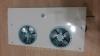 Воздухоохладитель Lu-Ve SHP11IMB Multiplo