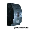 Автоматический выключатель А 3124, А 3134, А 3144, А 3161, А 3163