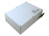 Универсальная GSM сигнализация для дома