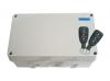 GSM сигнализация GSM-ХИТ РК+
