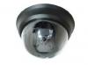 Камеры видеонаблюдения в ассортименте
