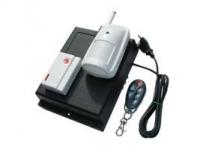 GSM сигнализация для дома и автомобиля.