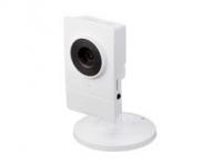 IP видеокамера D-Link DCS-2130