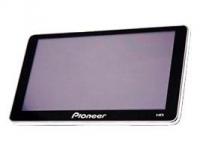 GPS навигатор Pioneer 7003-BF