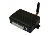 GSM- сигнализация ОКО-1W