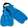 Ласты Medium Swim Fins 55931