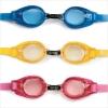 Очки для плавания Vivid Goggles 55601