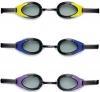 Очки для плавания Water Pro Goggles 55685
