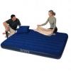 Набор Спальный (матрац, подушки, насос) 68765
