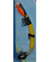Трубка для плавания JR. SNORKEL 55923