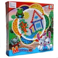 Мозаика 8018-11