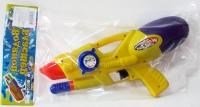 Водяное оружие 908