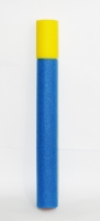 Водяной меч (помпа) 553-60