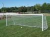 Ворота футбольные, мини футбольные, тренировочные, детские, сетки в ассортименте от производителя.