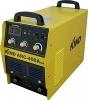 Сварочный инвертор KIND ARC-400 IGBT 380В