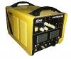 Инвертор сварочный KIND TIG-200 AC/DC