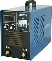 Инвертор сварочный ARC-250 TAVR 380В