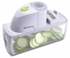 Овощерезка One Touch Deluxe Vegetable Slicer