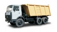 Вывоз строймусора Киев. Уборка вывоз мусора.