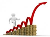 Финансовые услуги