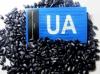 Семена подсолнечника Лимит под Евро-Лайтинг от производителя