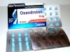 Oxandrolone 10 mg 20 tab
