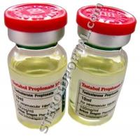 Propionate 100 medium