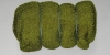 Дель рыболовная ниточная узловая 29*4 ячея 6,5-20 мм (хамсарос), дели полиамидные, цена