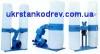 Продам аспирационные установки (пылесос) для отвода стружки, в Харькове.