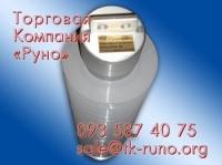 ТК Руно