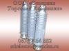Ограничители пернапряжения ОПН-35 - продукт эволюции вентильных разрядников.