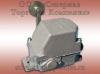 Концевые выключатели КУ-701 по цене производителя.