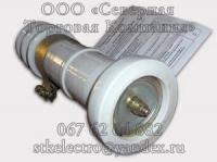 Вентильный разрядник РВО-10 - качество проверенное временем.