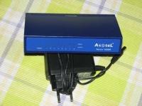 Сетевой коммутатор (свич) Asotel Vector 1808R (б/у)