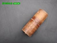 Ролики конвейерные, размер 102х250 мм