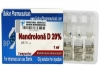 Nandrolone D