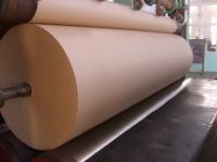 Крафт бумага (мешочная)