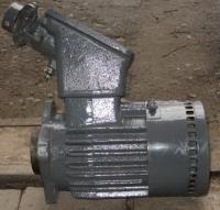 Купим  эл. двигатель к толкатель электрогидравлический ТЭГ-300, ТЭГ-600, толкатель гидравлический моторный ТГМ-4