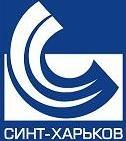 Заправка картриджей в Харькове