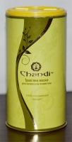 Травяная маска для волос на основе хны Chandi medium