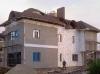 Компания FSK выполняет утепление фасадов домов